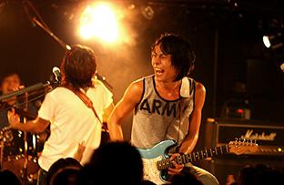 2006_09_09003.jpg
