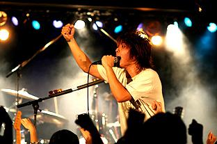 2006_09_09006.jpg