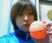 image/tsubasuke-2006-02-20T20:43:34-1.jpg