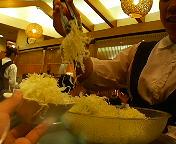 image/tsubasuke-2006-02-20T23:30:15-1.jpg