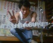 image/tsubasuke-2006-02-21T20:52:03-1.jpg