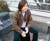 image/tsubasuke-2006-02-22T17:00:58-1.jpg