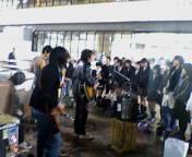 image/tsubasuke-2006-02-22T21:58:34-1.jpg