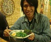 image/tsubasuke-2006-02-23T17:53:06-1.jpg