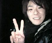image/tsubasuke-2006-02-24T18:36:13-1.jpg