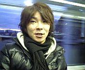 image/tsubasuke-2006-02-27T17:42:25-1.jpg