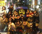 image/tsubasuke-2006-02-28T20:35:42-1.jpg