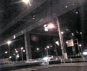 image/tsubasuke-2006-03-22T02:52:00-1.jpg