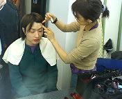 image/tsubasuke-2006-03-22T10:19:43-1.jpg