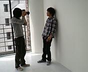 image/tsubasuke-2006-03-22T19:04:40-1.jpg