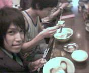 image/tsubasuke-2006-03-22T22:52:27-1.jpg