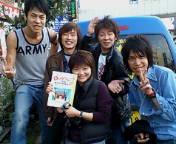 image/tsubasuke-2006-03-23T16:46:22-1.jpg