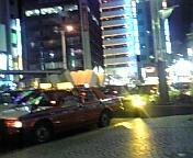 image/tsubasuke-2006-03-25T23:43:46-1.jpg