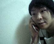 image/tsubasuke-2006-03-30T21:03:51-1.jpg