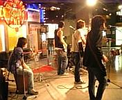 image/tsubasuke-2006-07-18T21:43:23-1.jpg